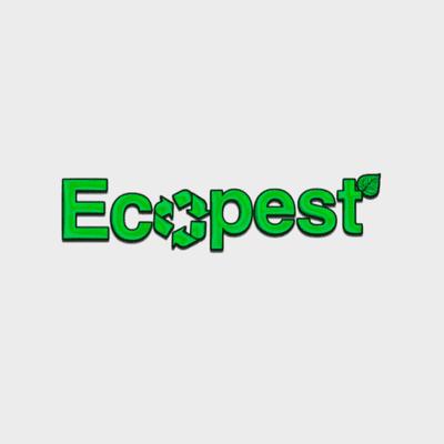 Avatar for Ecopest