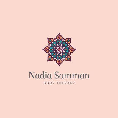 Avatar for Nadia Samman Oklahoma City, OK Thumbtack