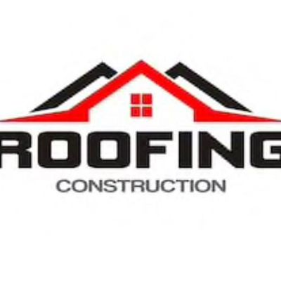 Avatar for Firestone Roofing services