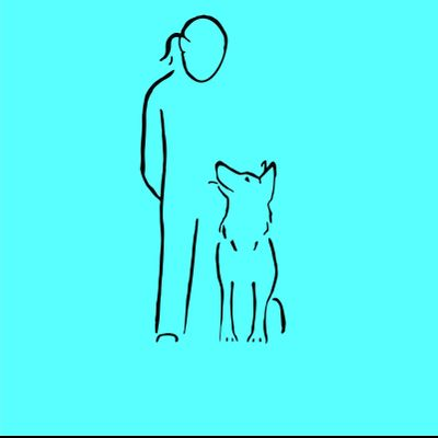 Avatar for Club DSS/Dog Sitting Services by Kat La Quinta, CA Thumbtack