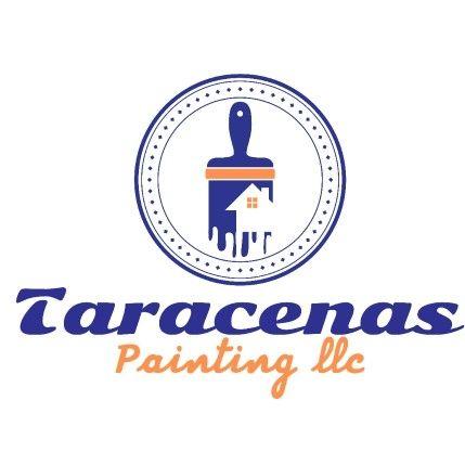 Taracenas Painting