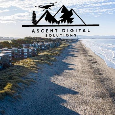 Avatar for Ascent Digital Solutions