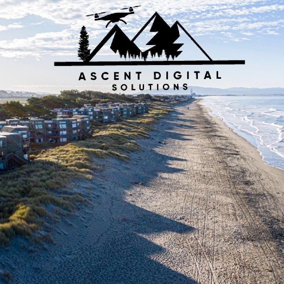 Ascent Digital Solutions
