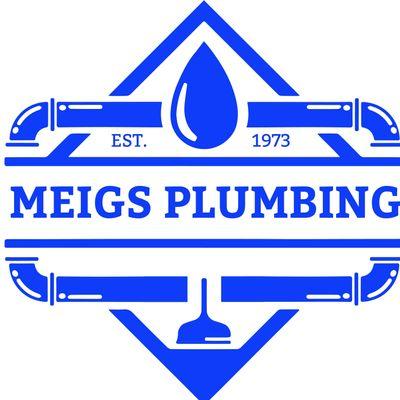 Avatar for Meigs Plumbing Lanett, AL Thumbtack
