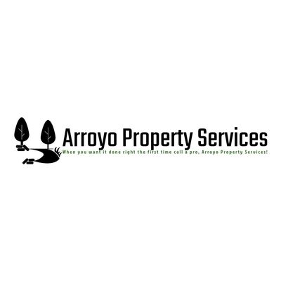 Avatar for Arroyo Property Services Framingham, MA Thumbtack