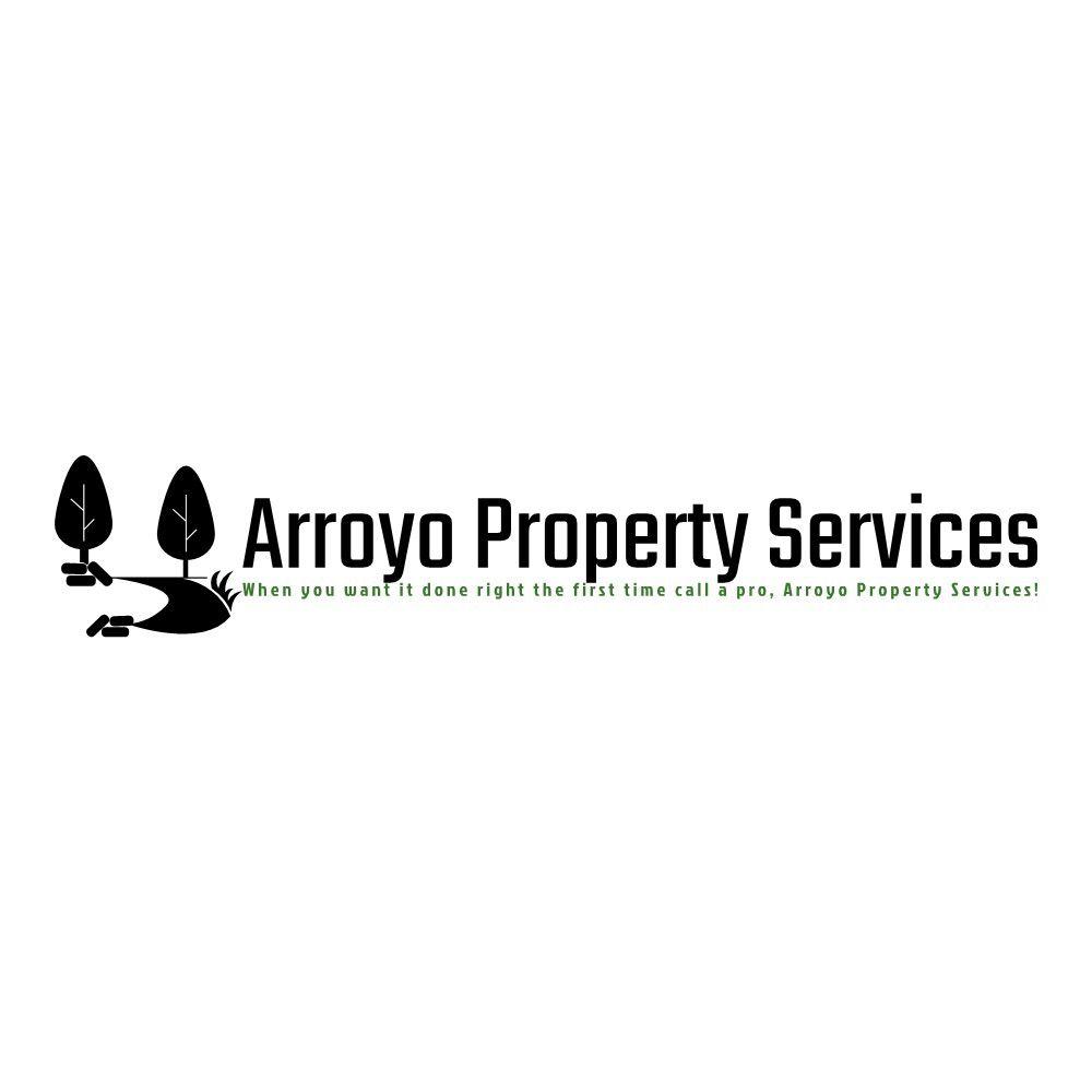 Arroyo Property Services