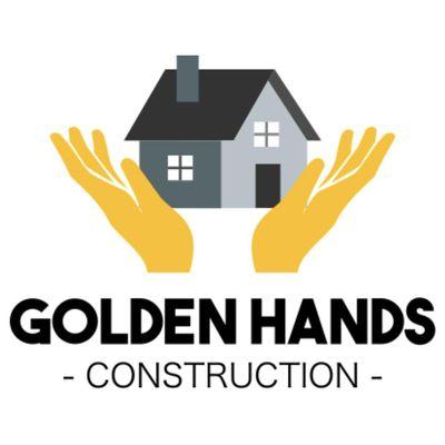Avatar for Golden Hands Construction inc.