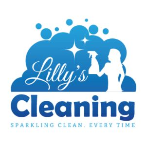 Lilly's Cleaning