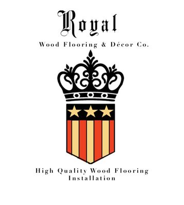 Avatar for Royal Wood Flooring & Decor Co. Boca Raton, FL Thumbtack