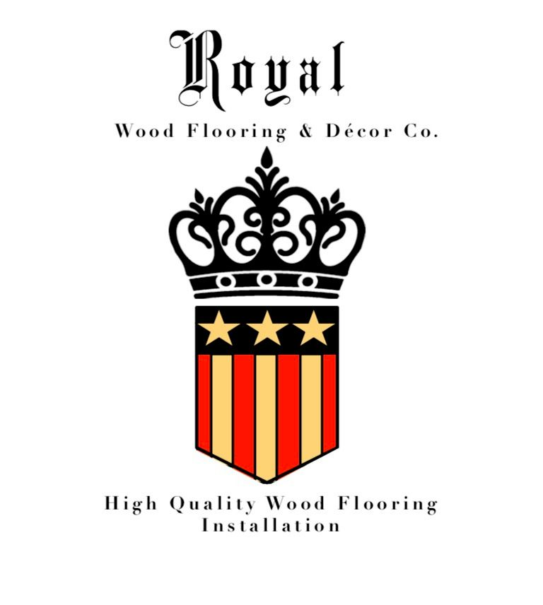 Royal Wood Flooring Co.