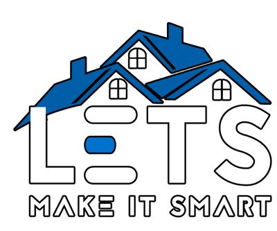Avatar for Let's Make It Smart The Villages, FL Thumbtack
