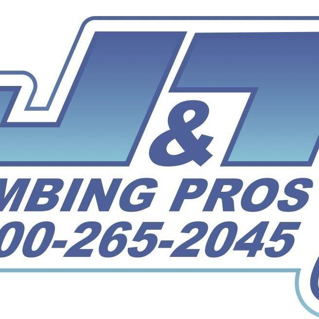 J&T Plumbing Pro's