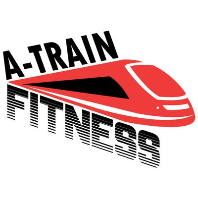 Avatar for A-Train Fitness