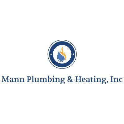 Avatar for Mann Plumbing & Heating Halifax, MA Thumbtack