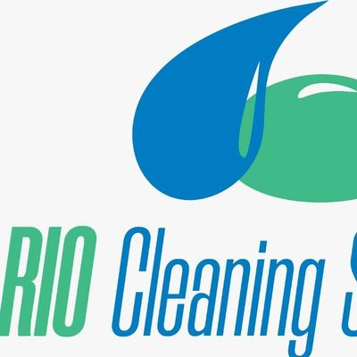 Avatar for Rio Cleaning Services Roseville, CA Thumbtack