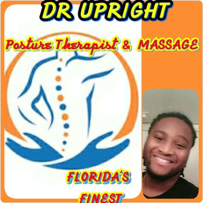 Avatar for Dr Upright