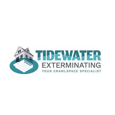 Avatar for Tidewater Exterminating