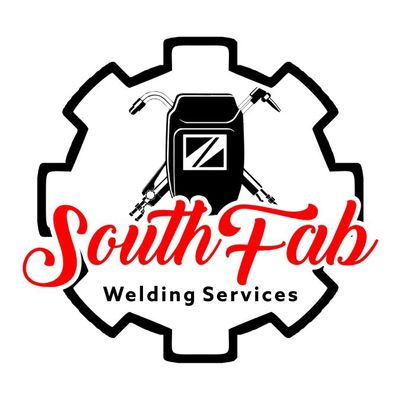 Avatar for SouthFabLLC