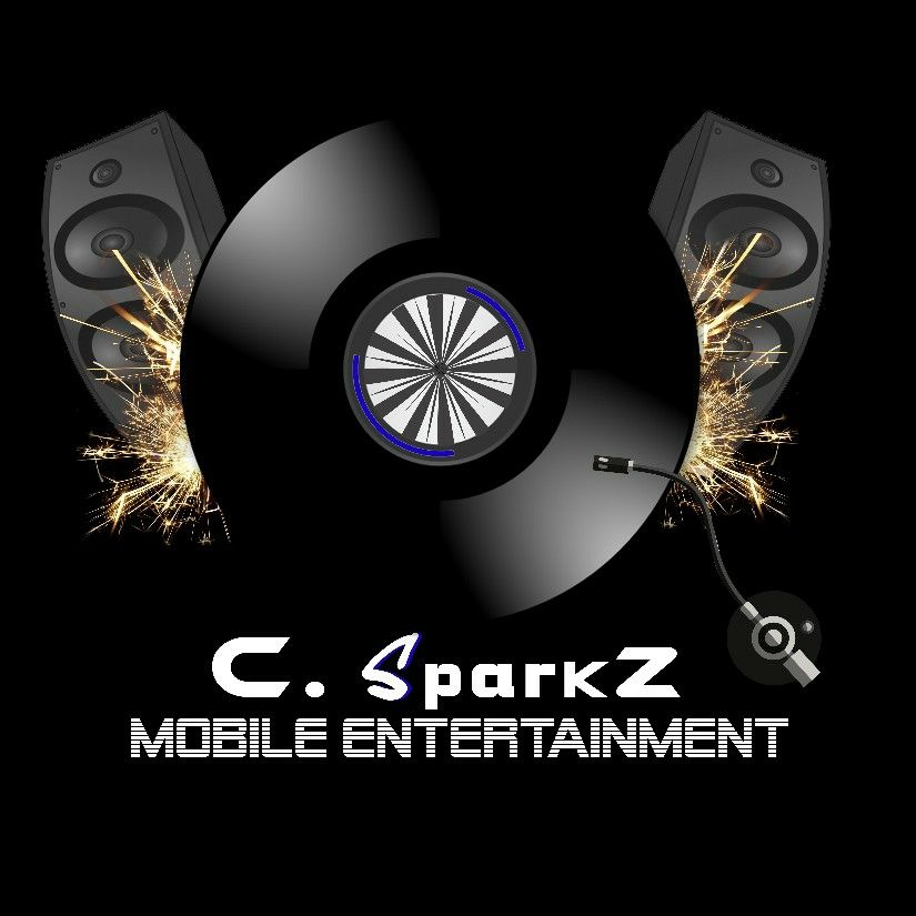 C SparkZ Mobile Entertainment