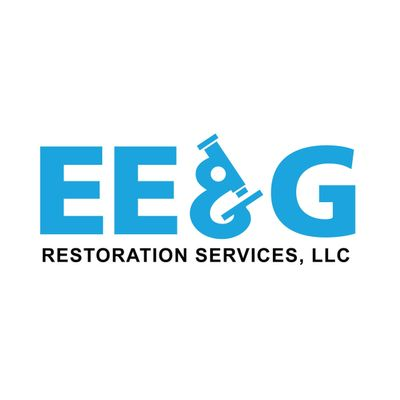 Avatar for EE&G Restoration of Miami, FL Hialeah, FL Thumbtack