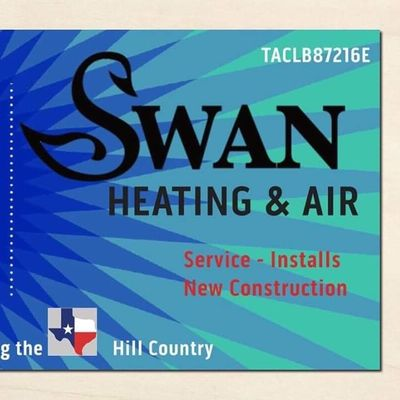 Avatar for Swan heating and air conditioning Kingsland, TX Thumbtack