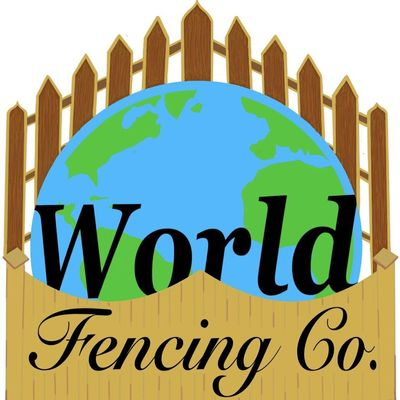 Avatar for World Fencing Co.