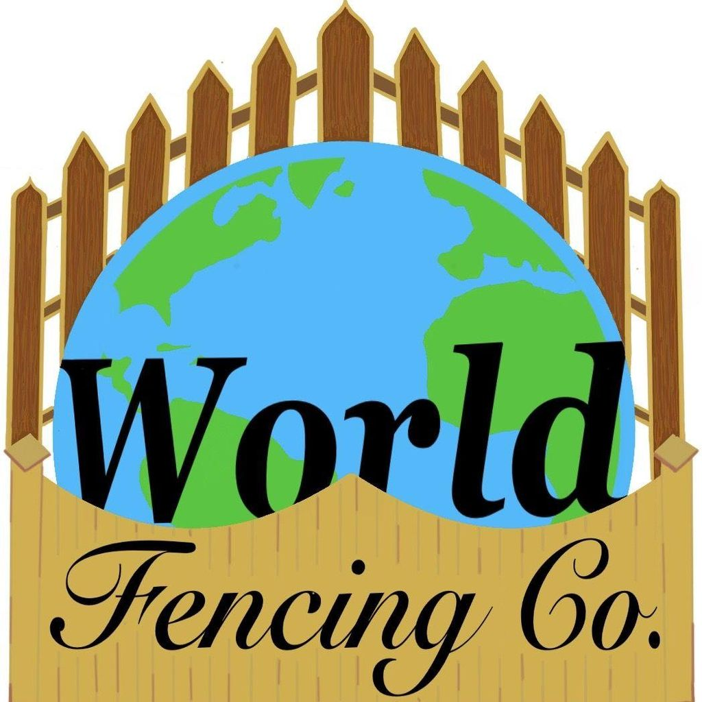 World Fencing Co.