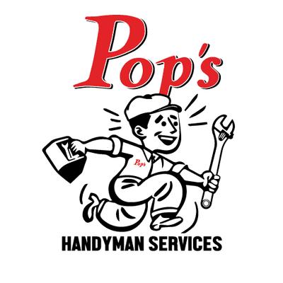 Avatar for Pop's Handyman Services Louisville, KY Thumbtack