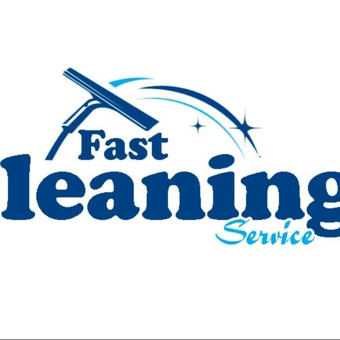 Fast Cleaning Service LLC