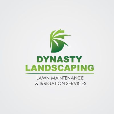 Dynasty Landscaping Boca Raton, FL Thumbtack