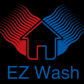 Avatar for EZ Wash (Pressure Wash Service) Southaven, MS Thumbtack