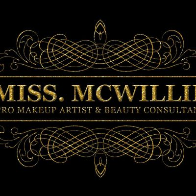 Avatar for Miss McWillie MUA Biloxi, MS Thumbtack