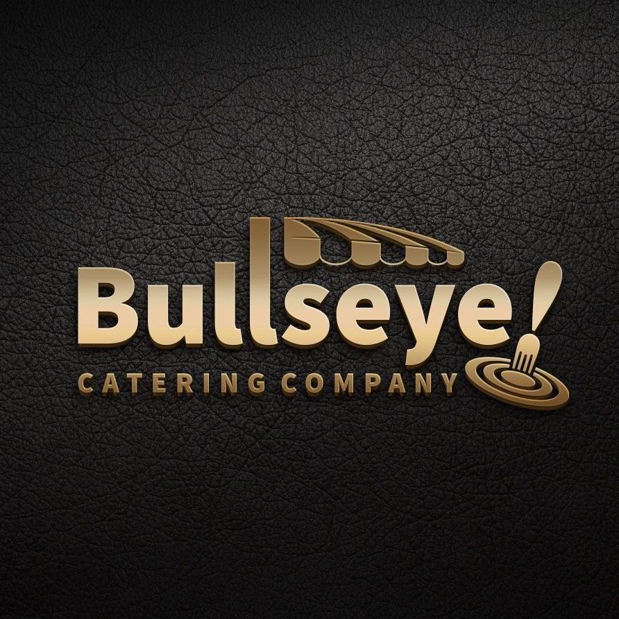 Bullseye Catering Company