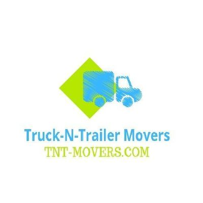 Avatar for TNT Movers