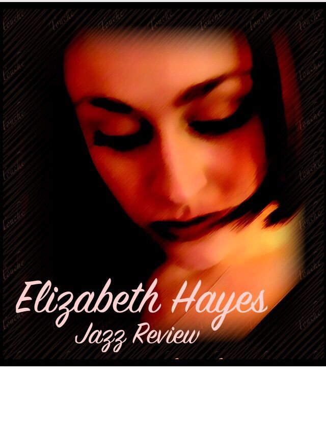 Elizabeth Hayes Touche