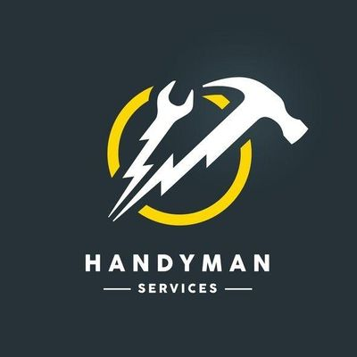 Avatar for Decker Bros. Handyman Service