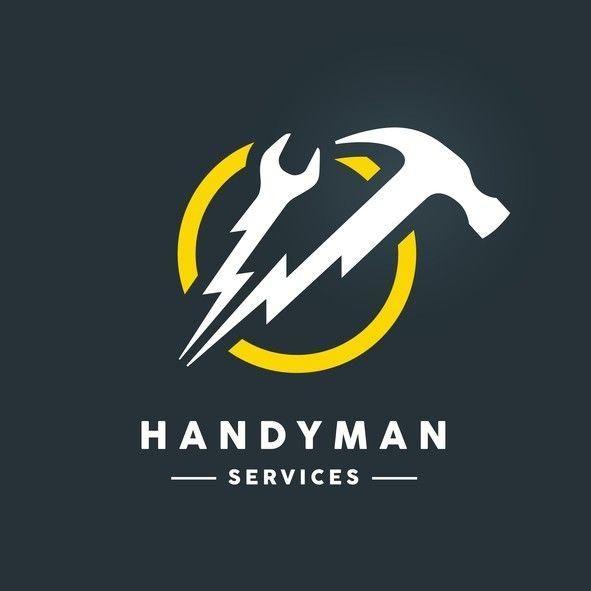 Decker Bros. Handyman Service