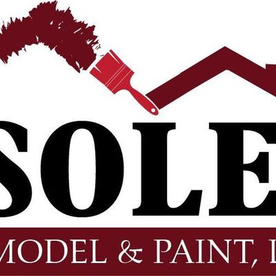 Avatar for SOLE Remodel and Paint, LLC
