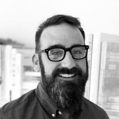 Avatar for David Sheerin Architecture Portland, OR Thumbtack