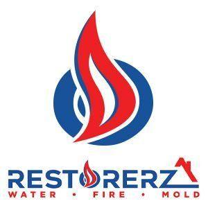 Avatar for Restorerz