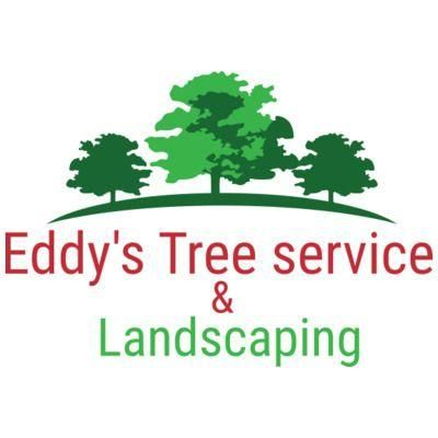 Eddy's Tree Service & Landscaping!