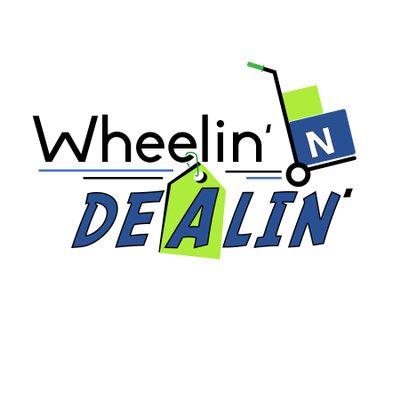 Avatar for Wheelin' N Dealin'