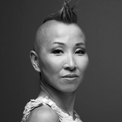 Avatar for Carmen + Pro Dancers @ Wedding Dance NYC New York, NY Thumbtack