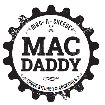 Avatar for MacDaddy Food Truck Mount Pleasant, SC Thumbtack