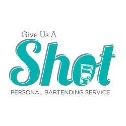 Avatar for Give Us A Shot Bartending Stillwater, MN Thumbtack