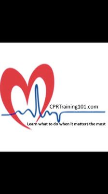 Avatar for CPR Training 101