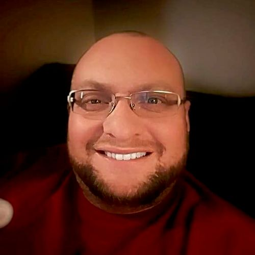 Jason Killion-Owner