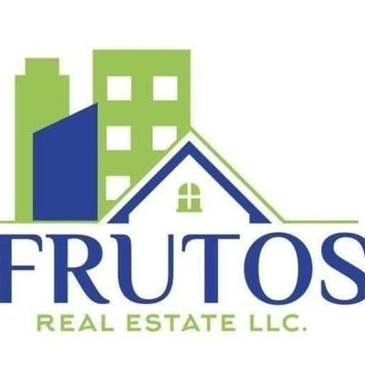 Avatar for Frutos Real Estate LLC Temple, PA Thumbtack