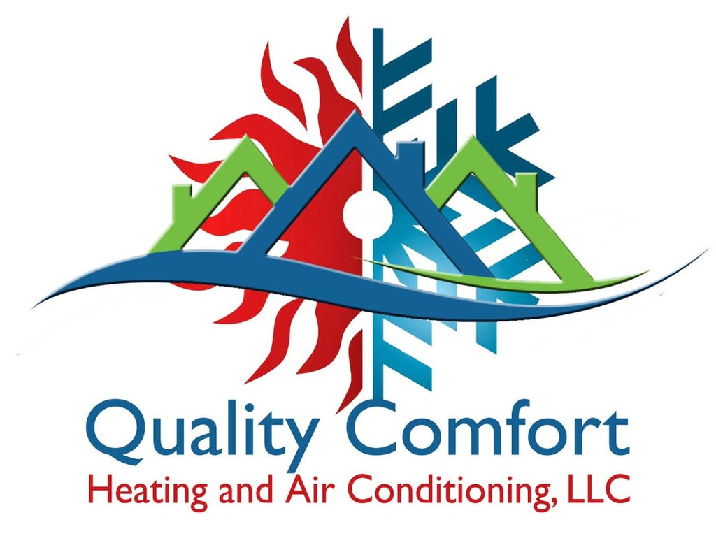 Quality comfort heating and air conditioning llc