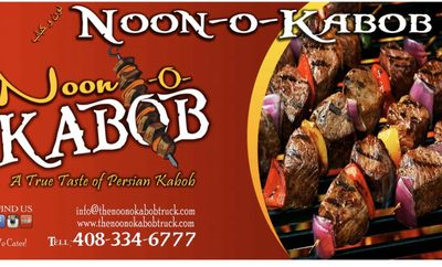 Avatar for Noon o Kabob